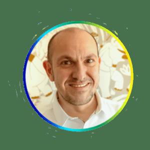 Charles Nesa Producteur Réalisateur Gard