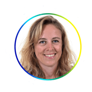 Shirley Webdesigner Hérault Gard