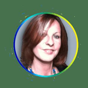Stéphanie Graphiste Webdesigner Gard