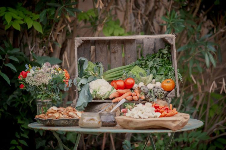 la-petite-cuisine_photo_Stardust-Communication_charles_11