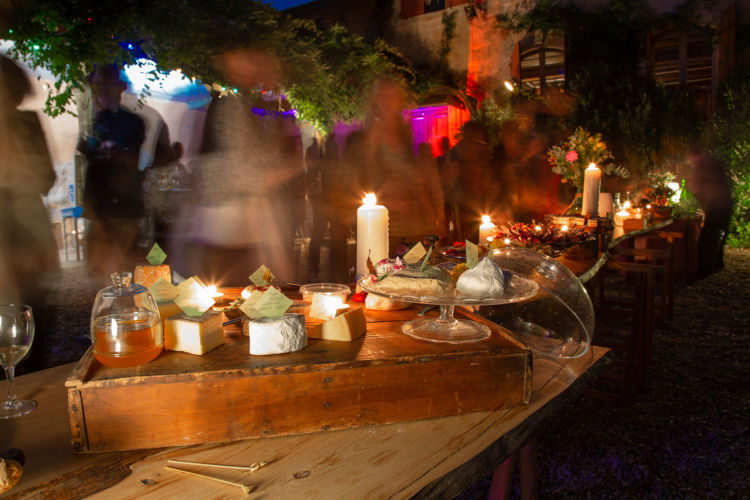 la-petite-cuisine_photo_Stardust-Communication_charles_13