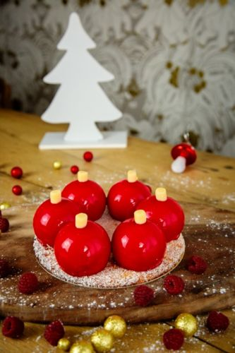 la-petite-cuisine_photo_Stardust-Communication_charles_7