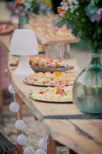 la-petite-cuisine_photo_Stardust-Communication_charles_8
