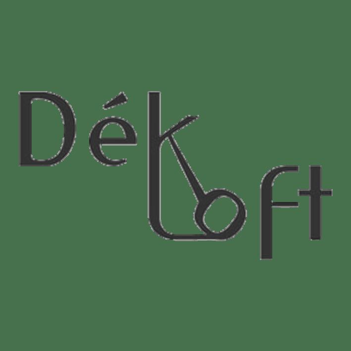 Déko Loft - Montpellier