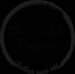 La Petite Cuisine Traiteur - Bellegarde