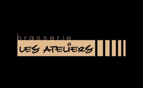 Brasserie Les Ateliers