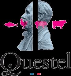 Le Questel - Brasserie - Nîmes