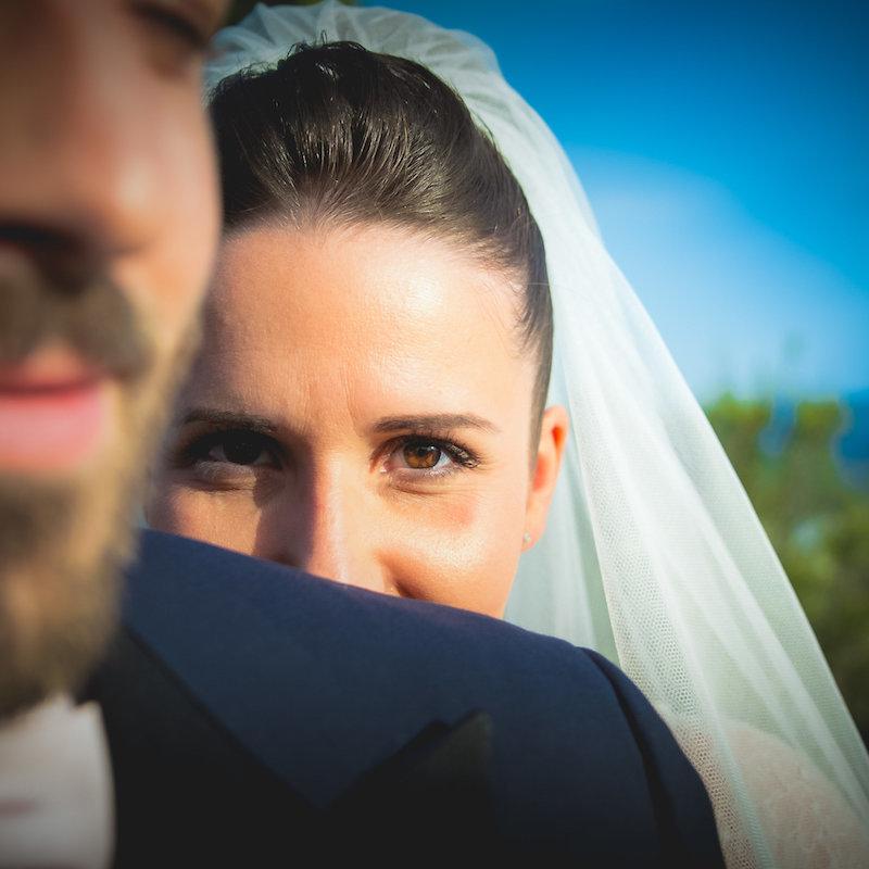 stardust-photos-mariages-video-mariages-elise-aurelien-11
