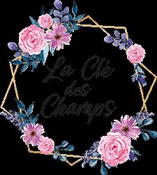 La Clés des Champs - Fleuriste - Bellegarde